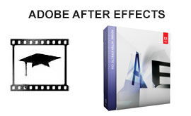 Adobe After Effects CC2015