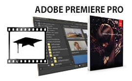 What has been added to Premiere Pro since CS6?